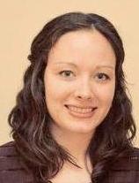 Alison McReynolds Membership Coordinator